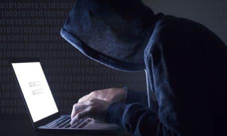 Cara Cek Apakah Password Kamu Diketahui Orang Lain atau Tidak 32