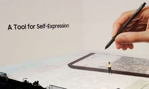 Samsung Bikin Galaxy Note 8 Limited Edition, Harganya ? 16