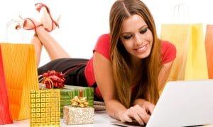 Ojek Online dan e-Commerce, Siapakah Favoritmu ? 17