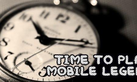 Inilah Jam Terbaik Main Mobile Legends (Agar Lawannya Mudah) 24
