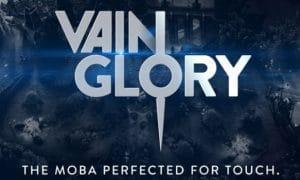 Siap Besaing Dengan Game MOBA Lainnya, Ini Strategi Vainglory! 7
