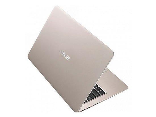 10 Laptop Gaming dengan Harga 8 Jutaan 13