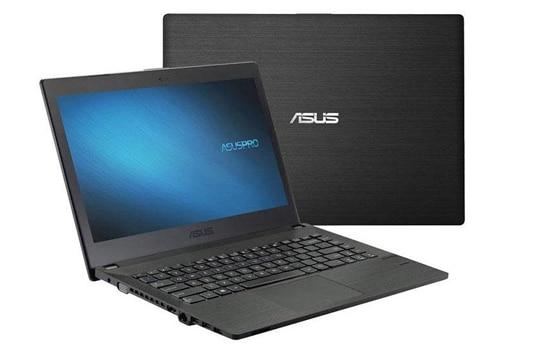 10 Laptop Gaming dengan Harga 9 Jutaan 10