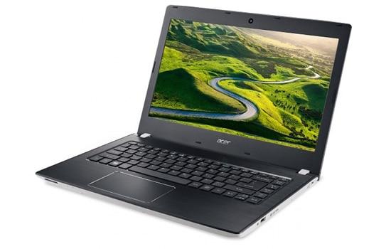 10 Laptop Gaming dengan Harga 9 Jutaan 11