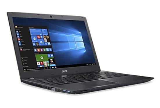 10 Laptop Gaming dengan Harga 8 Jutaan 11