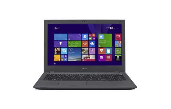 Laptop Gaming Acer Aspire E5-473G