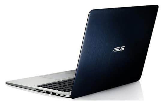 10 Laptop Gaming dengan Harga 9 Jutaan 12