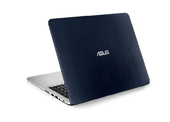 10 Laptop Gaming dengan Harga 8 Jutaan 14