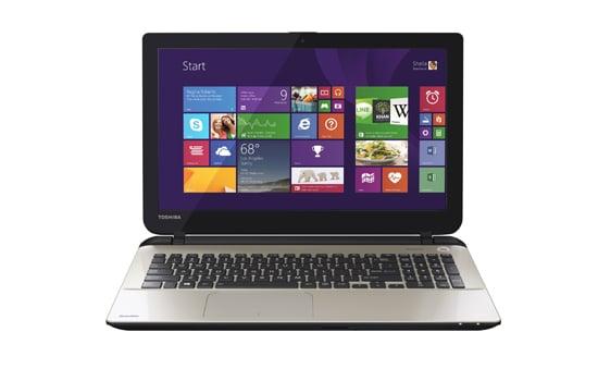 10 Laptop Gaming dengan Harga 6 Jutaan 11