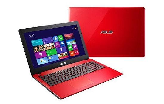 10 Laptop Gaming dengan Harga 9 Jutaan 13