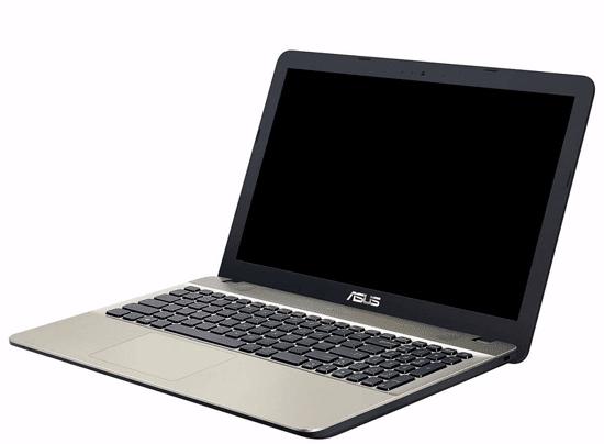 10 Laptop Asus Terbaik 2017 Harga di Bawah 5 jutaan 11