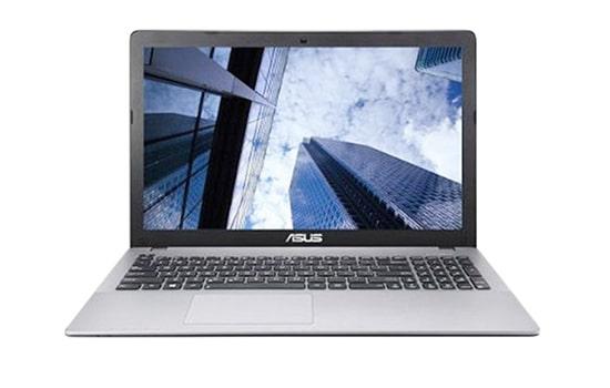 10 Laptop Gaming dengan Harga 6 Jutaan 17