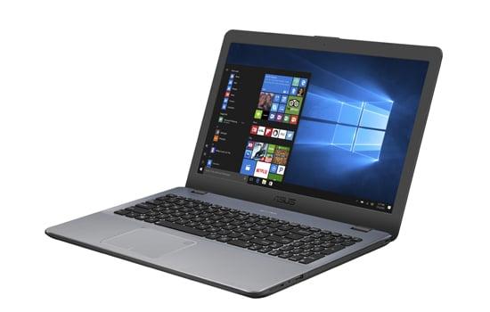 10 Laptop Gaming dengan Harga 6 Jutaan 14