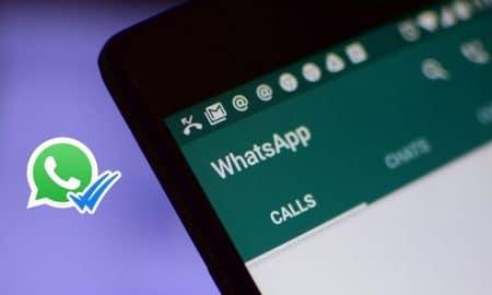 Baca Pesan WhatsApp Tanpa Centang Biru