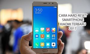 CARA HARD RESET SMARTPHONE XIAOMI 1 300x180 - Xiaomi, Smartphone, reset pabrik, Hard Reset, featured, cara hard reset smartphone xiaomi, cara hard reset smartphone, Android - Cara Hard Reset Smartphone Xiaomi Terbaru 2017