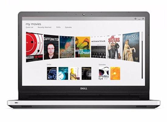 10 Laptop Gaming dengan Harga 8 Jutaan 17