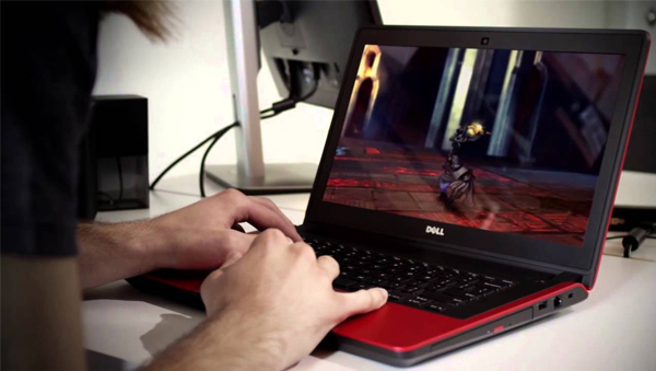 Laptop-Gaming-10-Jutaan