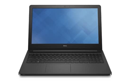 10 Laptop Gaming dengan Harga 6 Jutaan 15