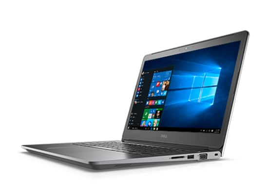 10 Laptop Gaming dengan Harga 8 Jutaan 16
