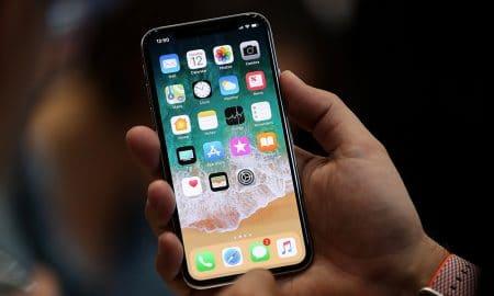 iPhone X Laku Keras, Samsung Untung Besar, Kok Bisa? 12