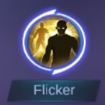 Flicker - Spell Mobile Legends