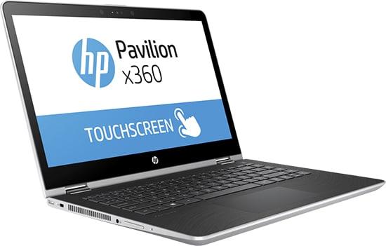 10 Laptop Gaming dengan Harga 8 Jutaan 10