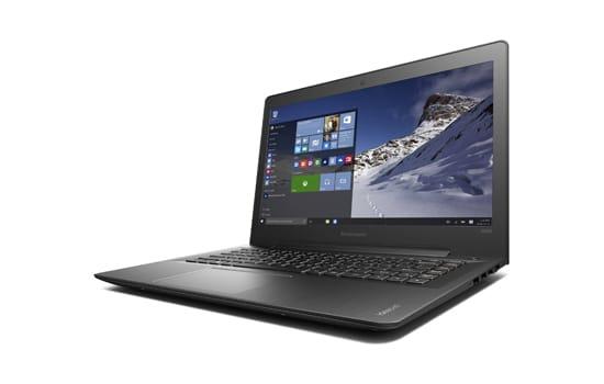 10 Laptop Gaming dengan Harga 9 Jutaan 16