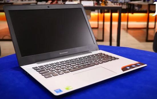 10 Laptop Gaming dengan Harga 9 Jutaan 18