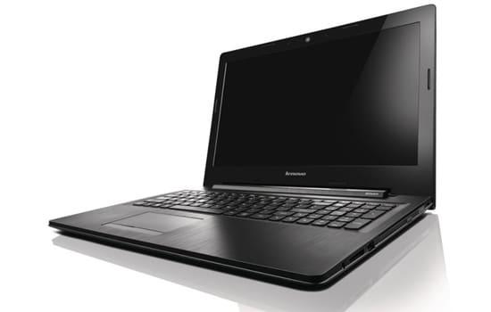10 Laptop Gaming dengan Harga 9 Jutaan 17