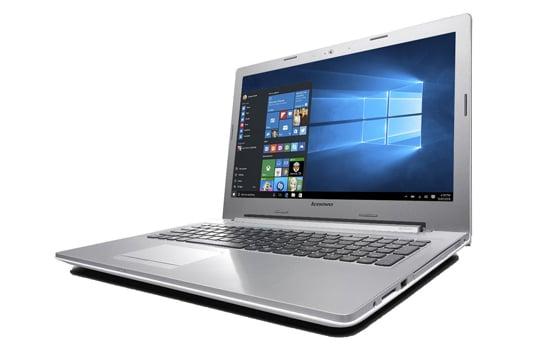 10 Laptop Gaming dengan Harga 6 Jutaan 19