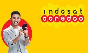 Paket Nelpon Indosat Ooredoo