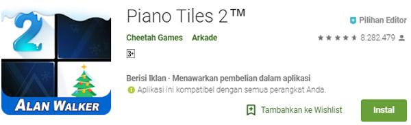 Gamre Offline Android