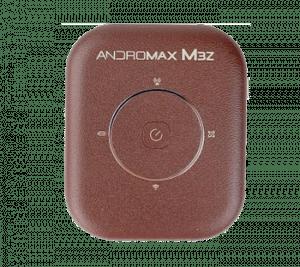 Smartfren Andromax 4G M3Z