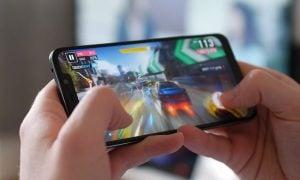 10 Smartphone Gaming 5 Jutaan Terbaru di 2019 22