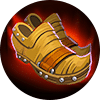 Swift Boots - Item Mobile Legends