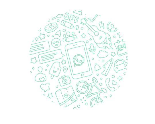 Cara Menggunakan WhatsApp di PC Tanpa Emulator 12