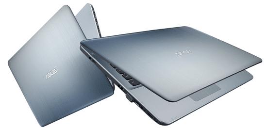 10 Laptop Asus Terbaik 2017 Harga di Bawah 5 jutaan 9