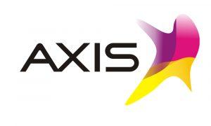banner axis 300x180 - Via SMS, Lewat Telepon, Internet, featured, Cek Kuota Axis, AXIS, Aplikasi AXISnet - Cara Cek Kuota Internet AXIS Terbaru 2017