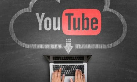 10 Cara Download Lagu YouTube dengan Mudah (100% Legal) 5