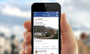 cara download video di facebook dengan mudah 300x180 - video facebook, video, featured, Facebook, download video di facebook - Cara Paling Mudah Download Video di Facebook