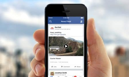 Cara Paling Mudah Download Video di Facebook 14