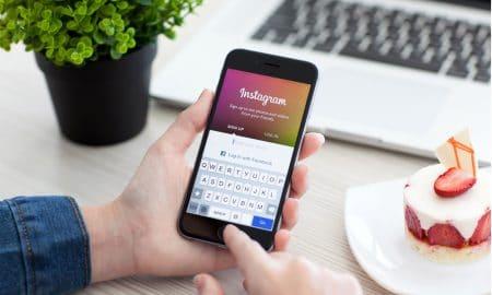 Cara Hapus Akun Instagram Secara Permanen di HP dan Komputer 13