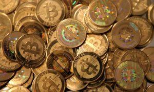 cara mendapatkan bitcoin secara gratis 300x180 - Whaff Rewards, Mining Bitcoin, GUIMiner, featured, cara mendapatkan Bitcoin gratis, Bitcoin - Cara Mendapatkan Bitcoin Gratis (100% Berhasil)