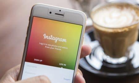 Cara Mengetahui Orang yang Unfollow Instagram Kamu 13