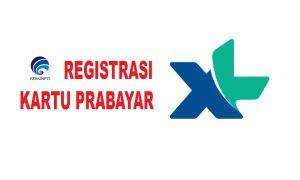 cara registrasi kartu XL 300x180 - XL, Smartphone, myXL, featured, cara meregistrasi ulang kartu XL - Cara Registrasi Ulang Kartu XL Sesuai Peraturan Pemerintah