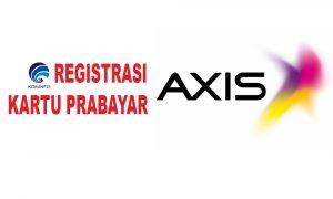 cara registrasi kartu axis 300x180 - XL Axiata, XL, SIM Card Axis, featured, cara registrasi kartu xl, cara registrasi kartu axis, AXIS - Cara Registrasi Ulang Kartu AXIS Sesuai Peraturan Pemerintah