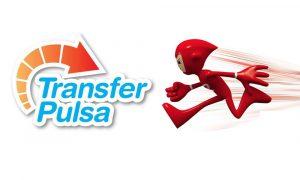 cara transfer pulsa smartfren 300x180 - Via SMS, Transfer Pulsa Smartfren, Smartfren, Internet, featured - Cara Transfer Pulsa Smartfren Terbaru 2017