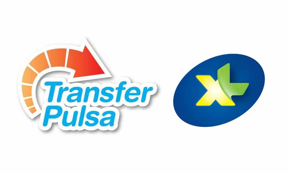 Cara Transfer Pulsa XL Terbaru 2017 5