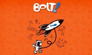 cek kuota internet bolt 300x180 - Website Bolt, Intetrnet Bolt, Internet, featured, Cek Kuota Bolt, Bolt, Aplikasi Bolt - Cara Cek Kuota Internet BOLT! Terbaru 2017