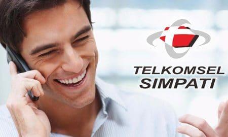 Daftar Paket Nelpon Murah Telkomsel Terbaru 2017 25